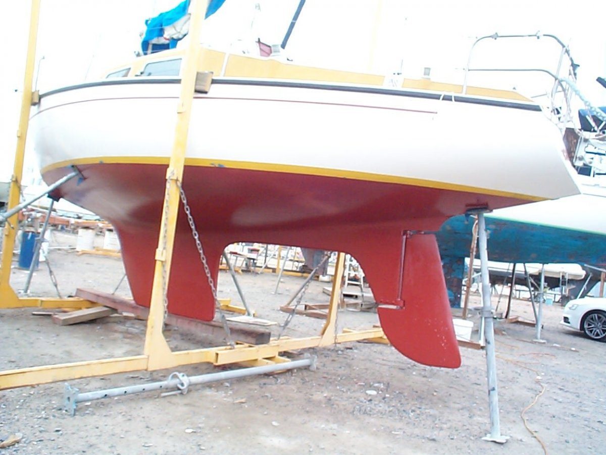 Pacific 27