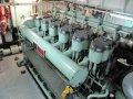 Custom 31.25m ASD Harbour Tug