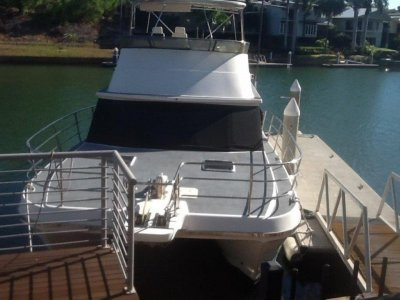 Westcat Explorer 40