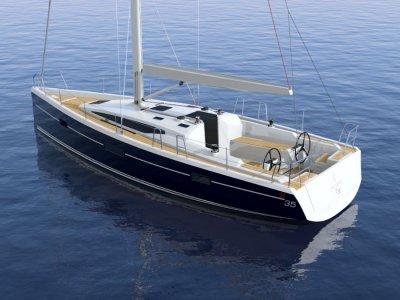 Viko S35 - New to the Australian market