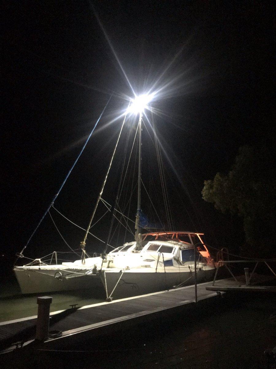 Hitchiker 40 Mk3 **New photos**:Fraser Island