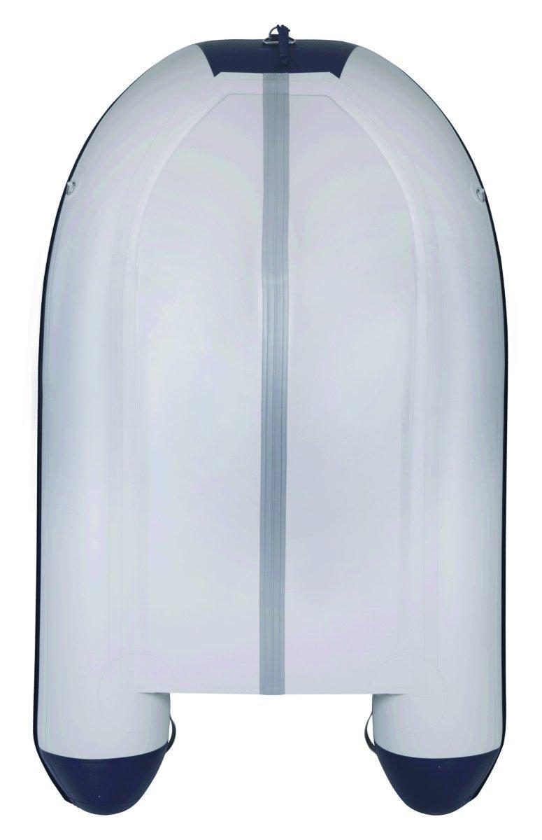 Talamex Comfortline 300 Alu Floor Inflatable Boat - IN STOCK NOW !