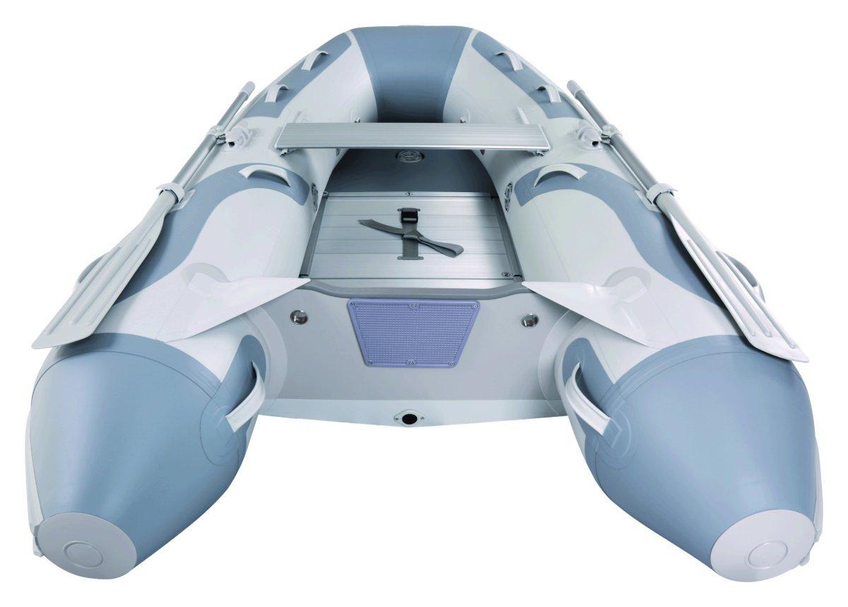 Talamex Highline 300 Alu Floor Inflatable Boat