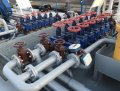 25.15m Oil Tanker