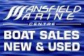 Caribbean 35 Flybridge Cruiser:WAs best selling team!