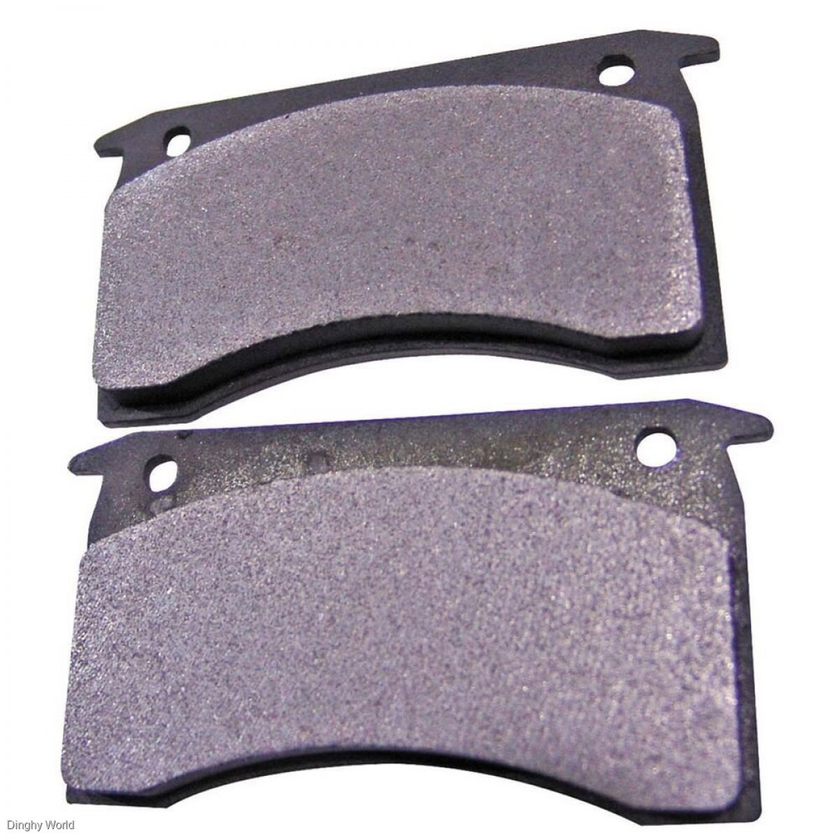 ARK DISC BRAKE PAD TWIN SET - ONLY $ 24.00 / DONT PAY $ 29.00