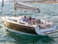Hanse 388 Weekaway Version Save Euro 10,170