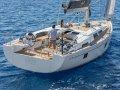 Hanse 508 Save EUR 17,900+