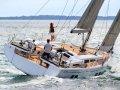 Hanse 548 Save EUR 23,400