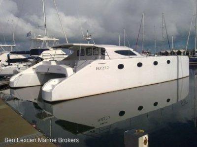 Custom Coral Seas 54- Click for more info...