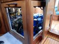 Beneteau First 51 STUNNING BLUEWATER CRUISER, EXCELLENT CONDITION!