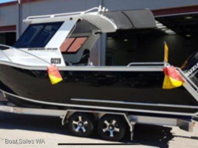 Genesis Boats For Sale In Australia Boats Online