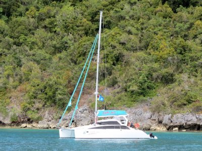 Lightwave 38