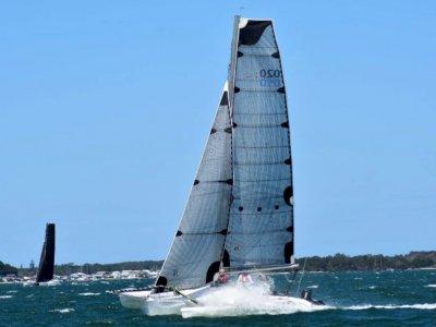 Corsair Sprint 750