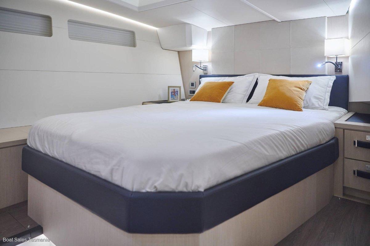 Jeanneau 60 Yachts (NEW MODEL)