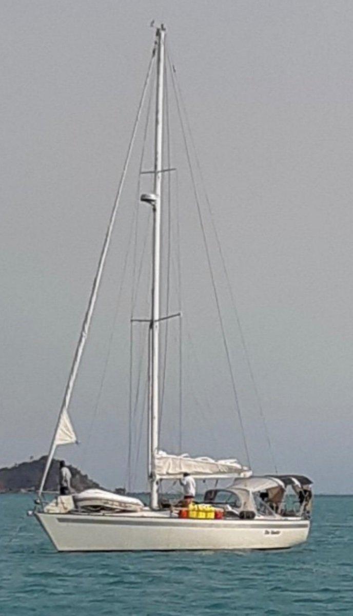 Olsen 40