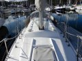 Sailmaster 845 NEW ENGINE, MANY UPGRADES, EXCELLENT CONDITION!