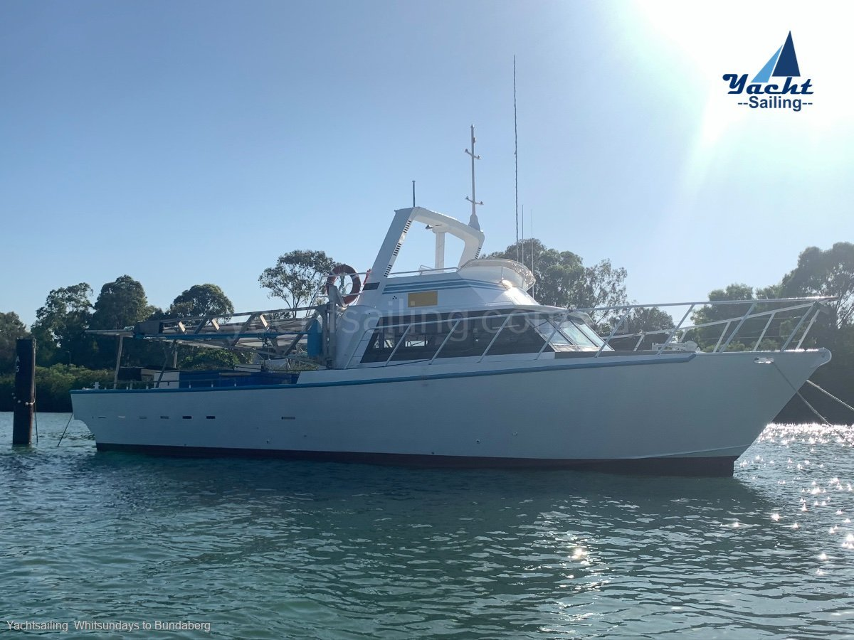 Starcraft Plate Alloy Fishing Boat Starcraft