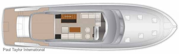 Maritimo M70 Cruising Motoryacht - Dont wait 12 months for a build & Save Save Save