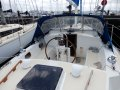 Mottle 33 POPULAR CRUISER, GREAT LAYOUT, AS NEW ENGINE!