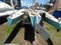Jim Brown 6m Sailing Trimaran for sale