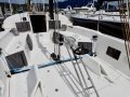 Sydney Yachts 36CR EXCEPTIONAL CONDITION IRC WINNING CRUISER/RACER