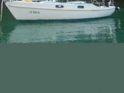 Hood 23 nice yacht Paymnet Plan Welcome Mooring option too