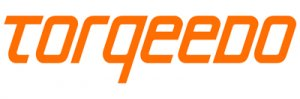 Torqeedo Electric Engines & Outboards