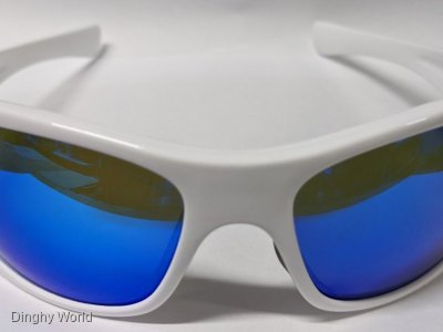 BEST HONDA POLARISED BOAT AND FISHING SUNGLASSES - SPECIAL $ 29.00 EA.