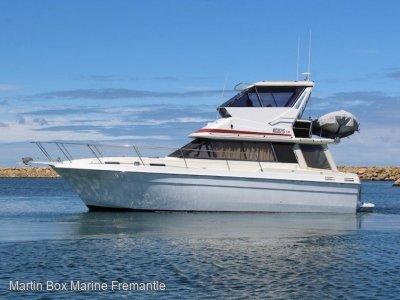Markline 1200
