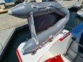 Mustang 3000 Sportscruiser - 2007MY