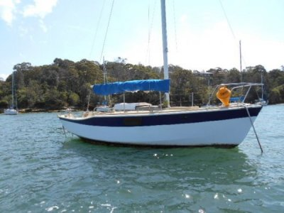 Hood 20 Cheap Boating Mooring minder Payment Plan Welcome