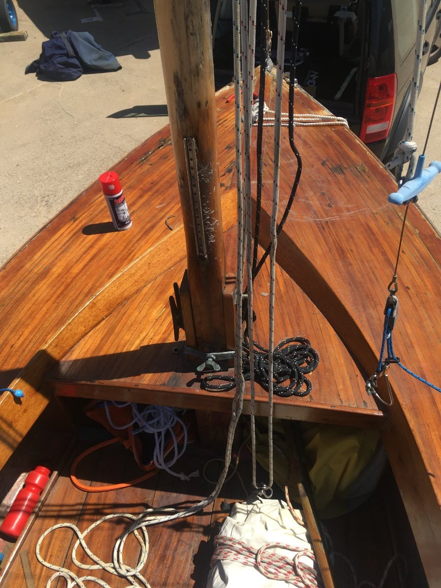 Sweden Yacht with trailer Payment Plan Welcome Can Deliver