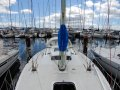 Knoop 30 MASSIVE PRICE REDUCTION MUST SELL