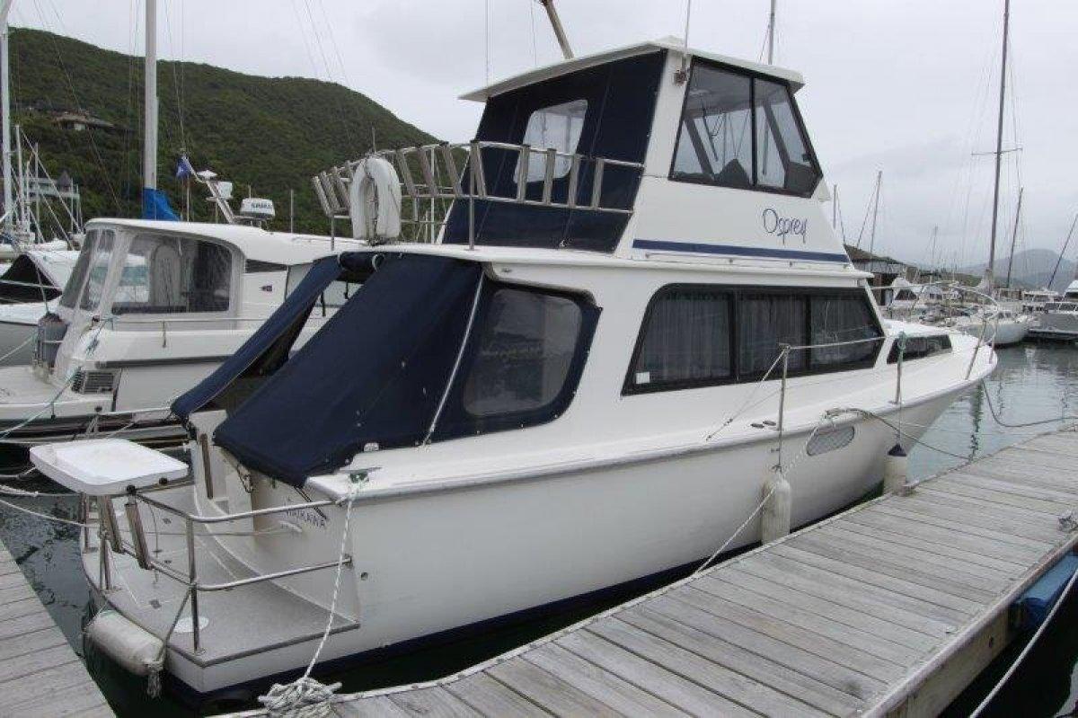 Salthouse Coastal 35