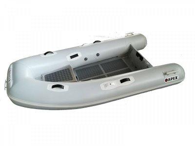 Apex AR-310
