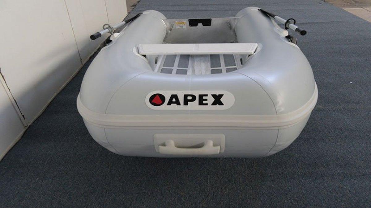 New Apex AL-310