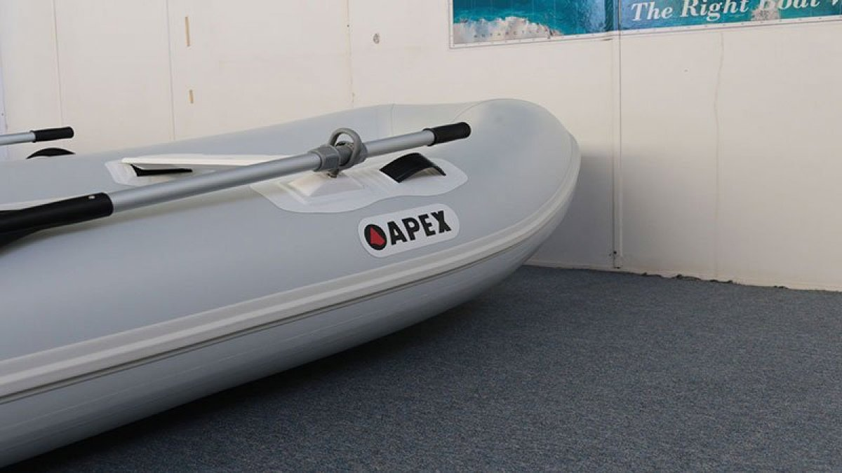 Apex AL-310