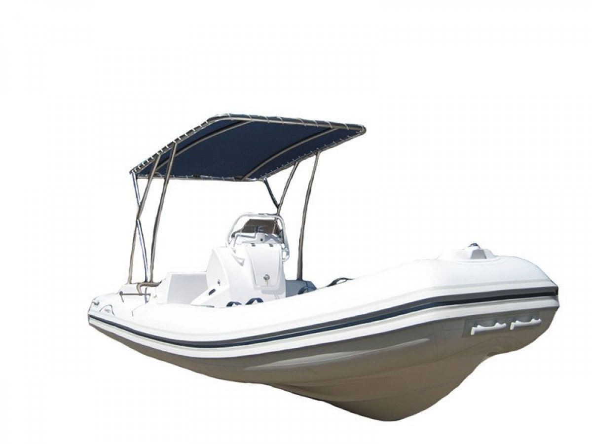 New Apex A-20 Deluxe Tender