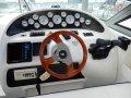 Mustang 3200 Sportscruiser EXCELLENT PRESENTATION GREAT RIDE SPACIOUS CRUISER
