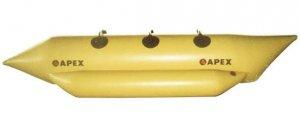 New Apex AB-03 Bananas