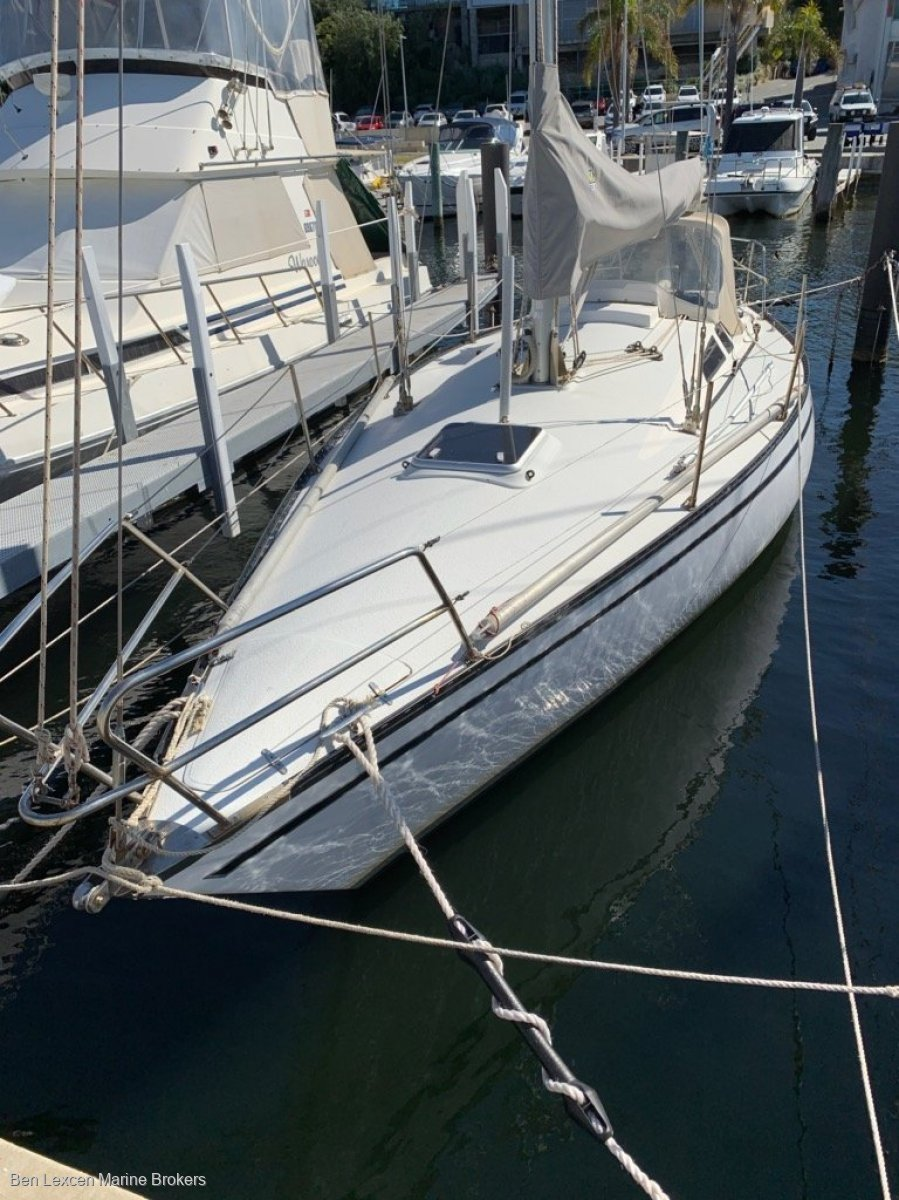 Cole 32 **NEW DIESEL ENGINE**OWNER SAYS SELL SELL SELL**