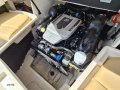 Sea Ray 210 Bowrider - 2010MY
