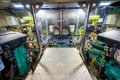 Greenline 48 FLY:Horizon Yacht Australia, Greenline 48