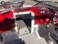 Campion Chase 700 Bowrider