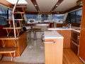 """Maritimo M48 SERIES 11, EXCEPTIONAL """"AS NEW"""" CONDITION."""