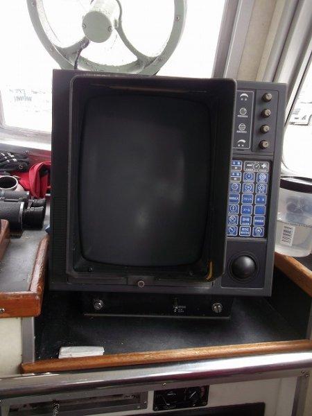 15.5m Pilot Boat