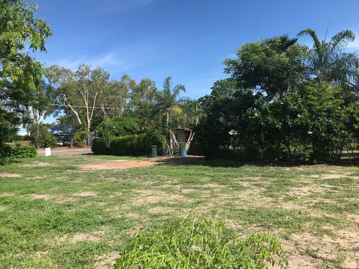 Land for sale Karumba