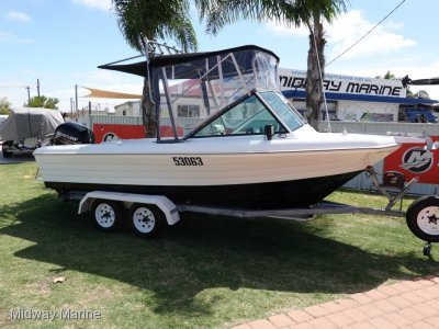 Swiftcraft Viking 19ft... CHECK PICS FOR FULL DETAILS!