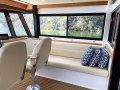 Eagle Catamaran Coastal Cruiser 50 2012